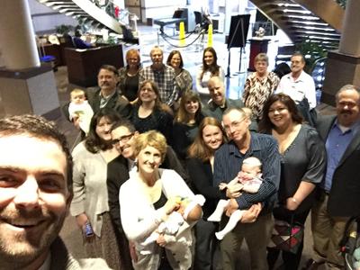 20151119_Adoption_Selfie